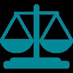 noun_justice_7054